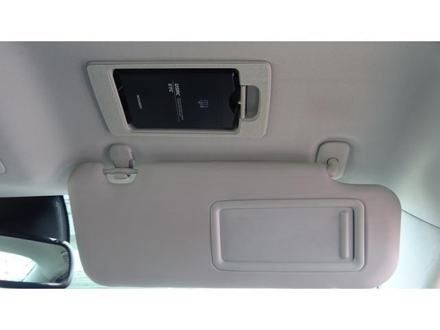 XD HDDナビ アイドリングストップ プッシュスタート キーフリー ETC 禁煙車(13枚目)