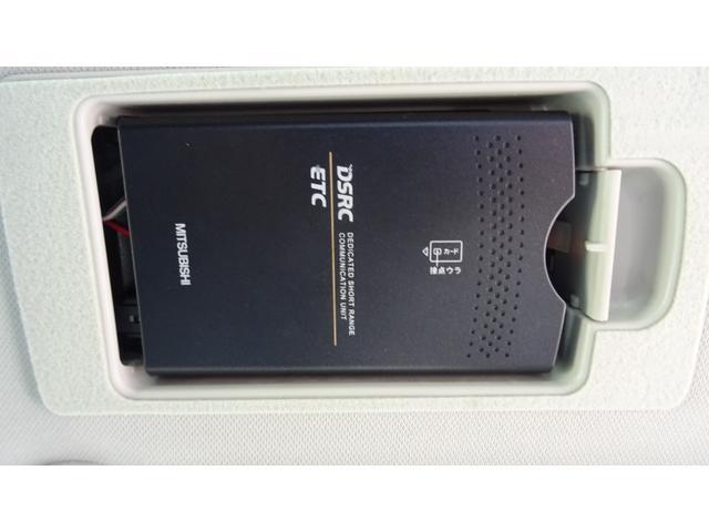 XD HDDナビ アイドリングストップ プッシュスタート キーフリー ETC 禁煙車(14枚目)