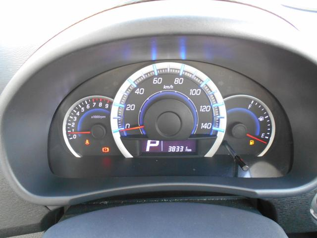 スズキ ワゴンRスティングレー T 社外SDナビ HIDライト キーフリー