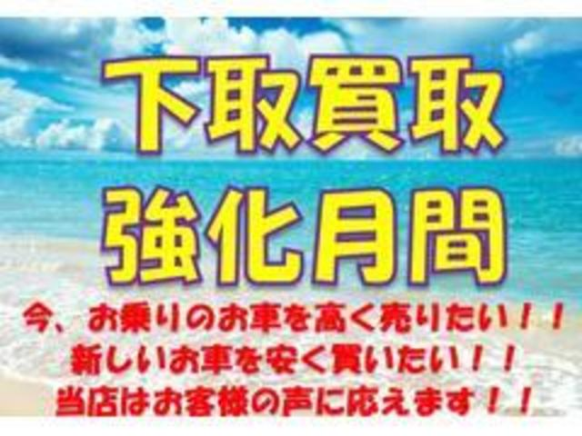20G 1オナ ワンセグナビ ガラスルーフ スマキー HID(10枚目)