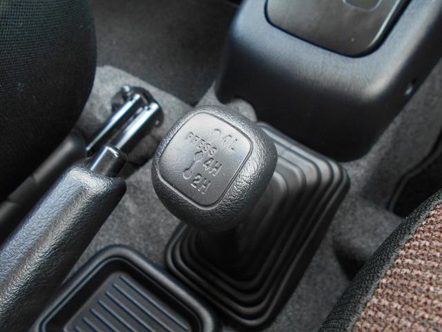 ナビエディションVR ワンセグナビ 4WD ターボ(12枚目)