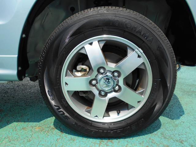 ナビエディションVR ワンセグナビ 4WD ターボ(19枚目)
