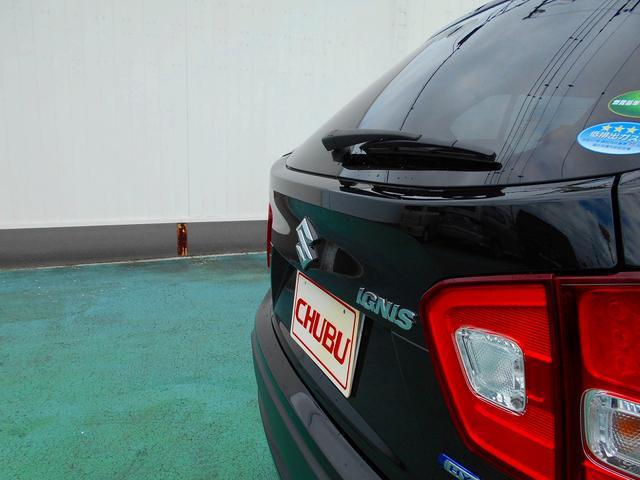 「スズキ」「イグニス」「SUV・クロカン」「埼玉県」の中古車30