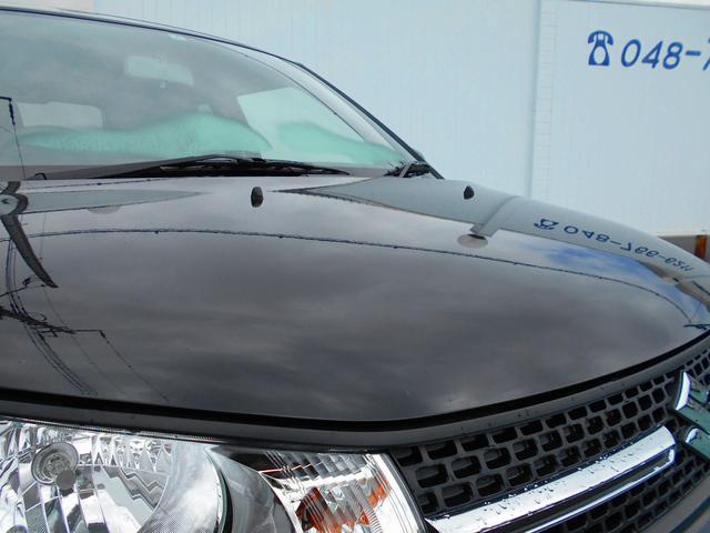 「スズキ」「イグニス」「SUV・クロカン」「埼玉県」の中古車34