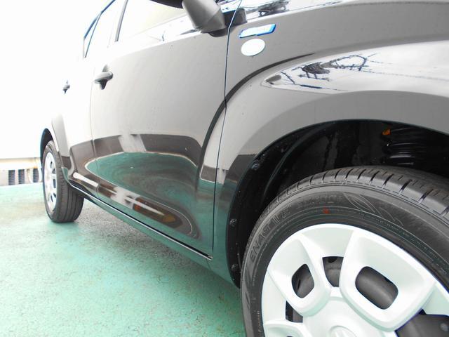 「スズキ」「イグニス」「SUV・クロカン」「埼玉県」の中古車35