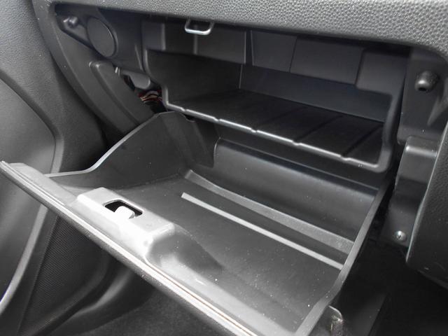 「スズキ」「イグニス」「SUV・クロカン」「埼玉県」の中古車60