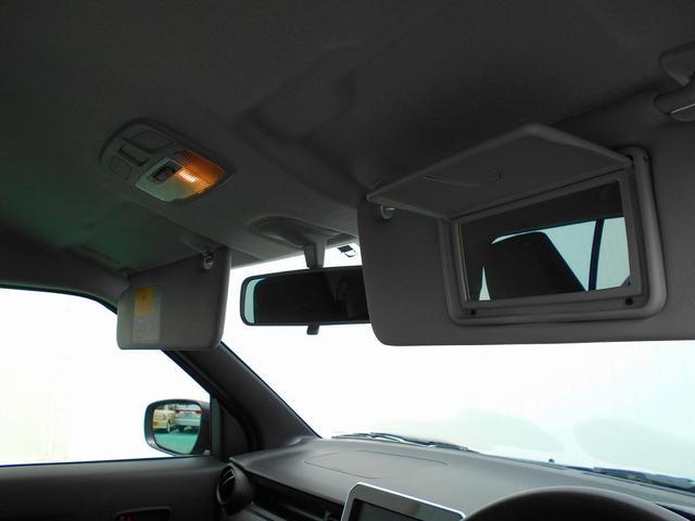 「スズキ」「イグニス」「SUV・クロカン」「埼玉県」の中古車61