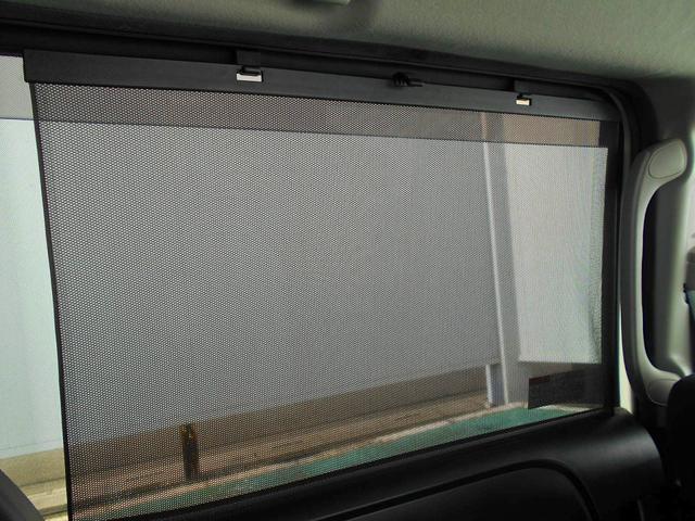 「トヨタ」「ノア」「ミニバン・ワンボックス」「埼玉県」の中古車50