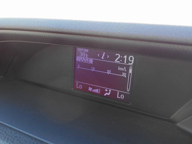 「トヨタ」「ノア」「ミニバン・ワンボックス」「埼玉県」の中古車59