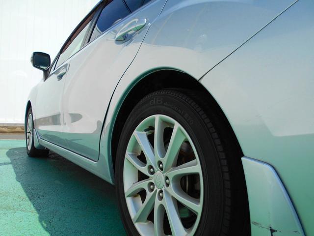 「スバル」「インプレッサスポーツ」「コンパクトカー」「埼玉県」の中古車28