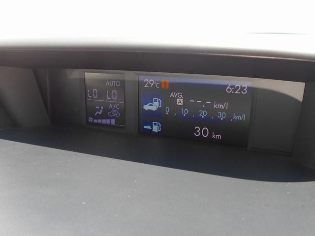 「スバル」「インプレッサスポーツ」「コンパクトカー」「埼玉県」の中古車58