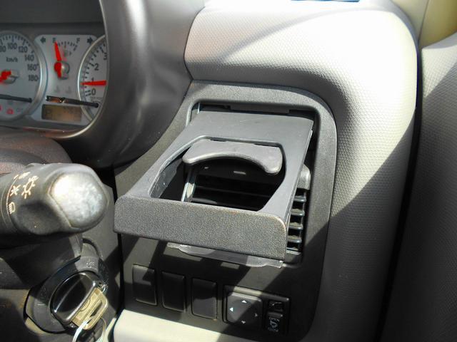 「日産」「キューブ」「ミニバン・ワンボックス」「埼玉県」の中古車52