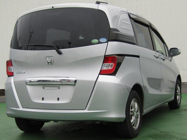 自動車保険モータース部門No.1!!あいおいニッセイ同和損保、日本で唯一のM特級代理店!!資格所有者がわかりやすくご説明致します!!
