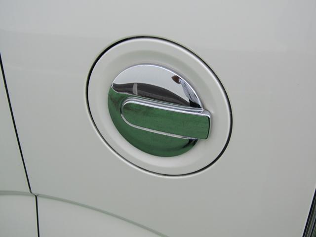 G・Aパッケージ ナビ装着用パッケージ あんしんパッケージ スマートキー プッシュスタート HIDライト ステリモ(31枚目)