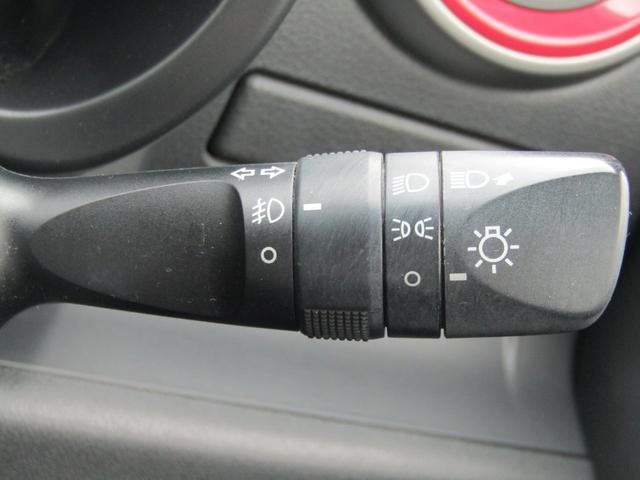 モーダ S 純正SDナビ ワンセグTV LEDヘッドライト ETC スマートキー プッシュスタート スマートアシストII(34枚目)