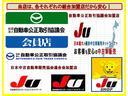 モーダ S 純正SDナビ ワンセグTV LEDヘッドライト ETC スマートキー プッシュスタート スマートアシストII(42枚目)
