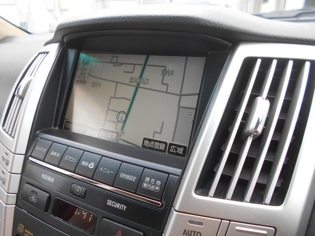 Lパッケージ 4WD エアロ アルミ HDDナビ キーフリー(11枚目)