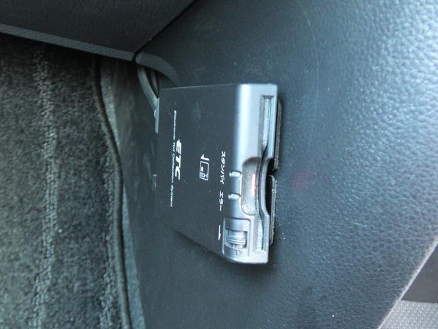 15X HDDナビ ワンセグ バックカメラ ETC(19枚目)