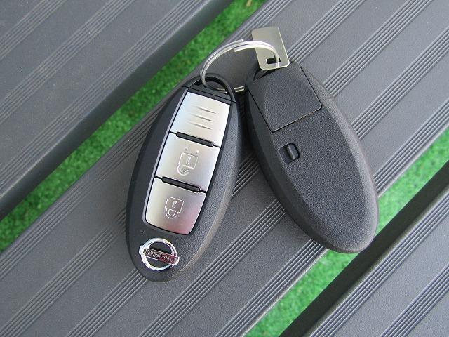 当店在庫は全車試乗O.Kです♪中古車は一物一価です!!見て・触って・乗って体感して下さい♪是非お気軽にお問い合わせ下さい♪TEL⇒048-591-4611