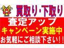 ダイハツ タント X エアロ アルミ HIDライト キーフリー ETC