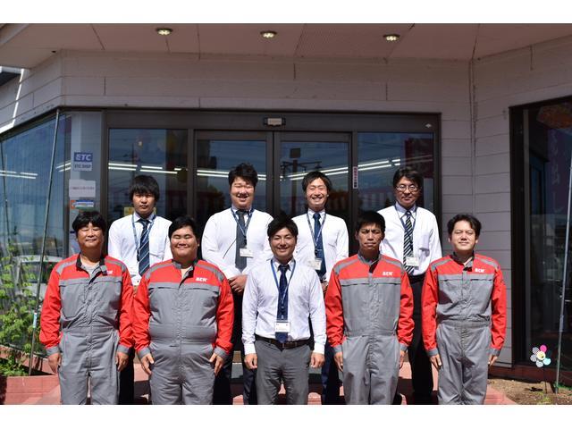 スポーツG 純正HDDナビ/HIDライト/キーレスキー(18枚目)