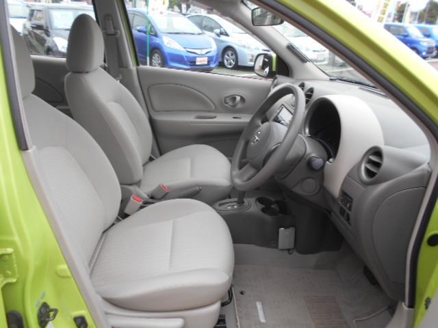 【あいおいニッセイ同和】坂戸店で車を購入されるなら、是非保険もお付き合いさせてください!!ハイグレード(HGA)代理店!!資格所有者がわかりやすくアナタに沿ったプランをご説明します。