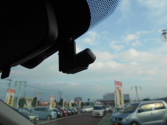 「三菱」「RVR」「SUV・クロカン」「埼玉県」の中古車28