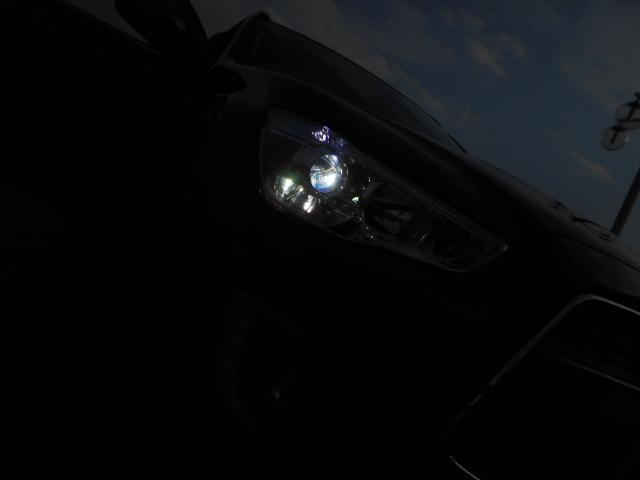「三菱」「RVR」「SUV・クロカン」「埼玉県」の中古車33