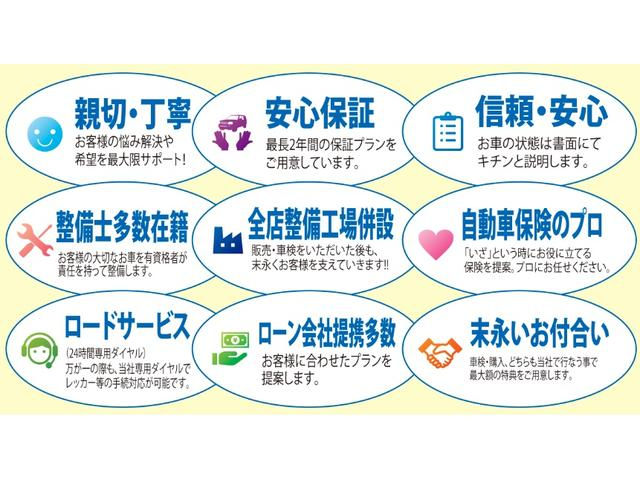 Gターボ シートヒーター キーフリー プッシュスタート(6枚目)