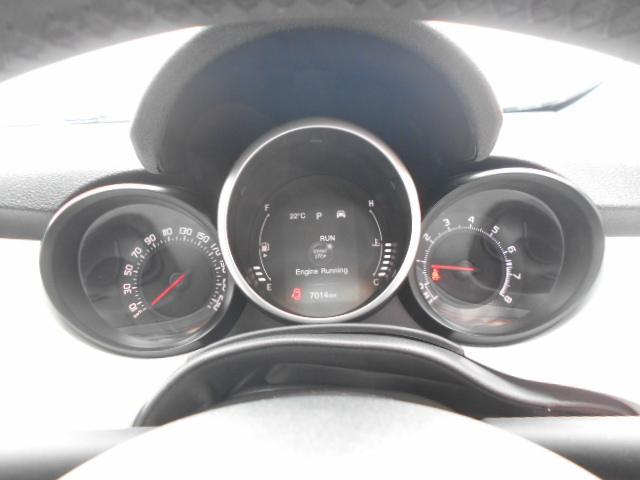 「フィアット」「フィアット 500X」「SUV・クロカン」「埼玉県」の中古車39
