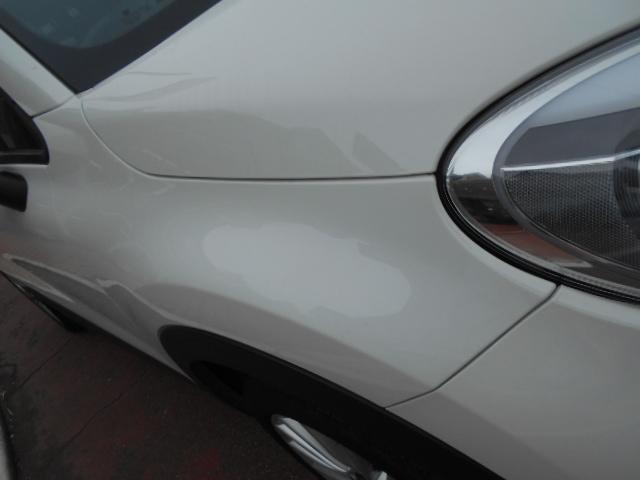 「フィアット」「フィアット 500X」「SUV・クロカン」「埼玉県」の中古車50