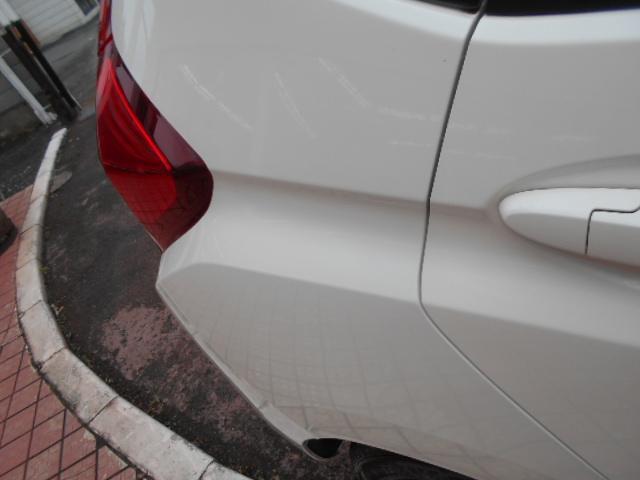 「ホンダ」「フィット」「コンパクトカー」「埼玉県」の中古車45