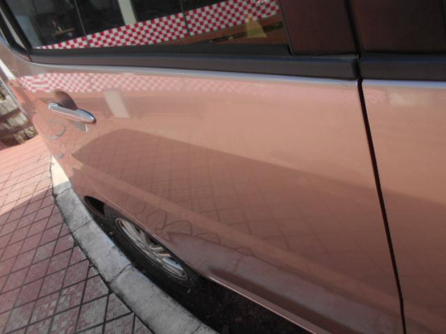 「ダイハツ」「ムーヴ」「コンパクトカー」「埼玉県」の中古車43