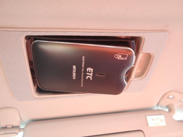 タイプE 純正HDDナビ 運転席パワーシート ETC(15枚目)