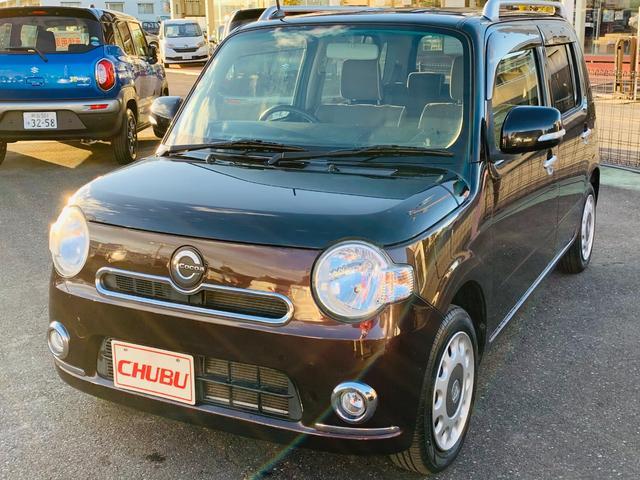 当車両は、埼玉県近県にお住まいの方で、ご来店いただけるお客様へのみの販売とさせていただいております。是非、実車をご覧ください!!