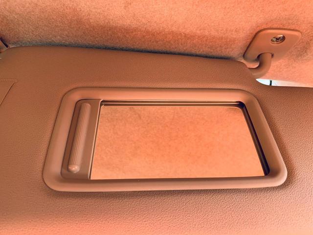 G SAIII シートヒーター付 LEDライト オートハイビーム バックカメラ コーナーセンサー スマートキー オートエアコン キーフリーシステム 衝突被害軽減ブレーキ アイドリングストップ 盗難防止システム ABS(17枚目)