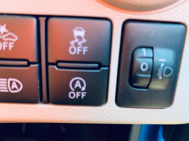 G SAIII シートヒーター付 LEDライト オートハイビーム バックカメラ コーナーセンサー スマートキー オートエアコン キーフリーシステム 衝突被害軽減ブレーキ アイドリングストップ 盗難防止システム ABS(25枚目)