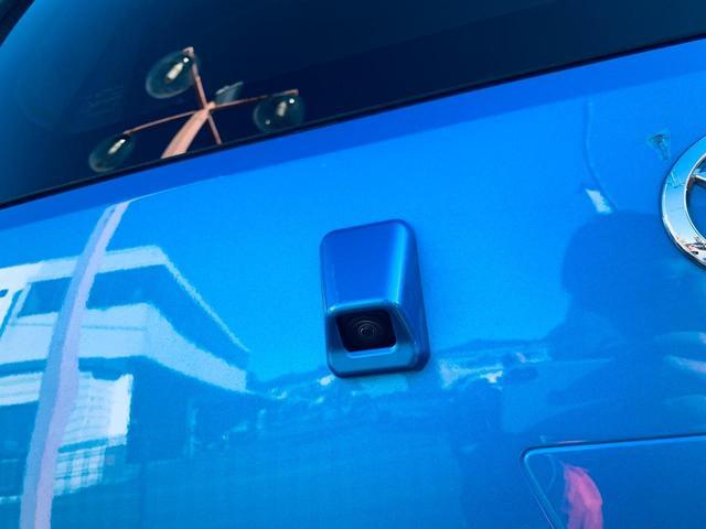 G SAIII シートヒーター付 LEDライト オートハイビーム バックカメラ コーナーセンサー スマートキー オートエアコン キーフリーシステム 衝突被害軽減ブレーキ アイドリングストップ 盗難防止システム ABS(32枚目)