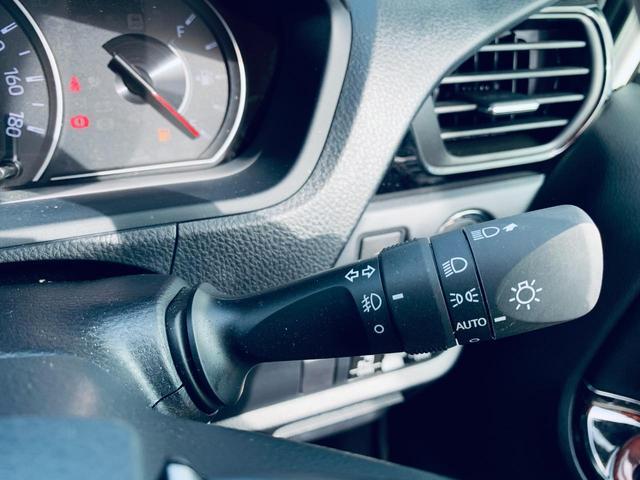 Si 衝突被害軽減装置 メモリーナビ ドラレコ 両側パワスラ LEDランプ Bカメ アイドリングストップ ETC スマートキー BTオーディオ 3列シート クルーズコントロール DVD 横滑り防止装置(18枚目)