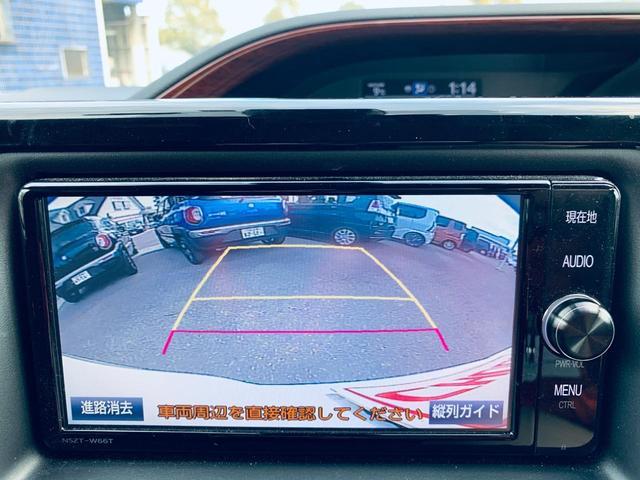 Si 衝突被害軽減装置 メモリーナビ ドラレコ 両側パワスラ LEDランプ Bカメ アイドリングストップ ETC スマートキー BTオーディオ 3列シート クルーズコントロール DVD 横滑り防止装置(26枚目)