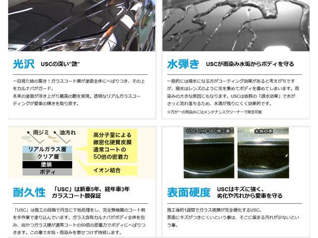 Si 衝突被害軽減装置 メモリーナビ ドラレコ 両側パワスラ LEDランプ Bカメ アイドリングストップ ETC スマートキー BTオーディオ 3列シート クルーズコントロール DVD 横滑り防止装置(40枚目)