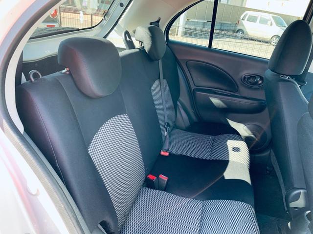 S ワンオーナー ナビTV ドライブレコーダー ETC Bluetooth 横滑り防止 衝突安全ボディ キーレス Wエアバッグ ABS 電動格納式ミラー(11枚目)