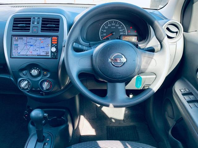 S ワンオーナー ナビTV ドライブレコーダー ETC Bluetooth 横滑り防止 衝突安全ボディ キーレス Wエアバッグ ABS 電動格納式ミラー(13枚目)