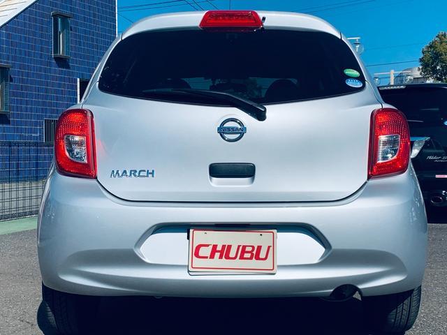 S ワンオーナー ナビTV ドライブレコーダー ETC Bluetooth 横滑り防止 衝突安全ボディ キーレス Wエアバッグ ABS 電動格納式ミラー(27枚目)