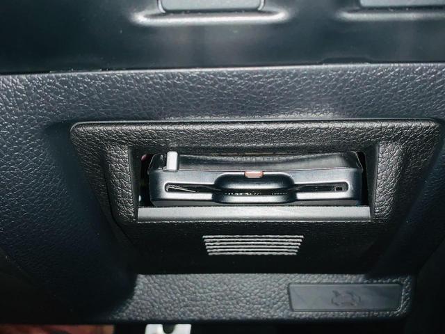 1.6GT-Sアイサイト TVナビ アイドリングS レーダークルコン BT スマートキー レーンキープ Sカメラ 盗難防止システム ETC サイドエアバック バックモニタ ブレーキサポート 電動シ-ト LEDヘッドランプ(24枚目)