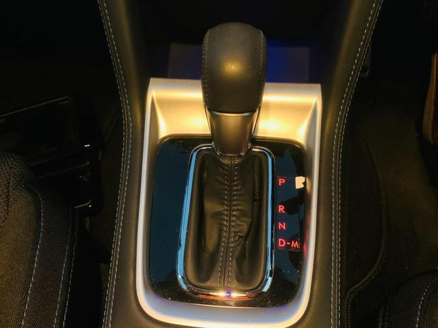 1.6GT-Sアイサイト TVナビ アイドリングS レーダークルコン BT スマートキー レーンキープ Sカメラ 盗難防止システム ETC サイドエアバック バックモニタ ブレーキサポート 電動シ-ト LEDヘッドランプ(31枚目)