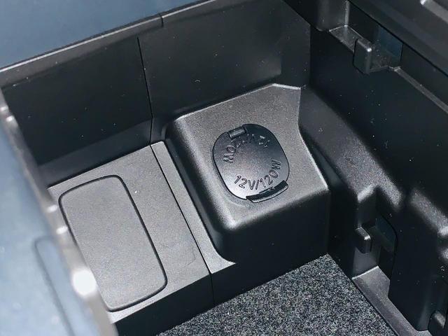 1.6GT-Sアイサイト TVナビ アイドリングS レーダークルコン BT スマートキー レーンキープ Sカメラ 盗難防止システム ETC サイドエアバック バックモニタ ブレーキサポート 電動シ-ト LEDヘッドランプ(38枚目)