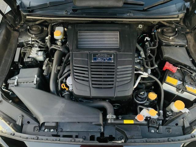 1.6GT-Sアイサイト TVナビ アイドリングS レーダークルコン BT スマートキー レーンキープ Sカメラ 盗難防止システム ETC サイドエアバック バックモニタ ブレーキサポート 電動シ-ト LEDヘッドランプ(40枚目)