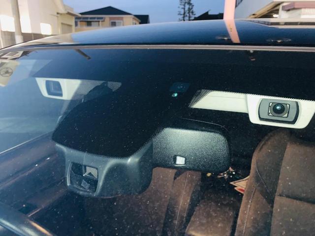1.6GT-Sアイサイト TVナビ アイドリングS レーダークルコン BT スマートキー レーンキープ Sカメラ 盗難防止システム ETC サイドエアバック バックモニタ ブレーキサポート 電動シ-ト LEDヘッドランプ(42枚目)