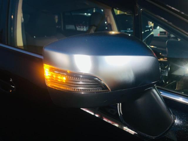 1.6GT-Sアイサイト TVナビ アイドリングS レーダークルコン BT スマートキー レーンキープ Sカメラ 盗難防止システム ETC サイドエアバック バックモニタ ブレーキサポート 電動シ-ト LEDヘッドランプ(43枚目)